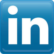 Five Ways to Spruce Up your LinkedIn Profile