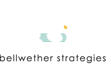 Bellwether Strategies